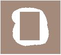 Schutz vor Diebstahl mit Kiwabo-Mietboxen