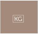 Kein Schleppen mehr mit Kiwabo-Mietboxen